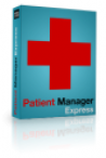 Patient Manager Express 3