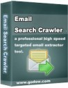 Email Search Crawler