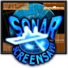 Discount Coupon for Sonar Screensaver 50% OFF !
