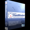 VueMinder Calendar Pro w/ 2 Year Update Protection